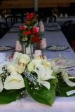 Tropical Party_12